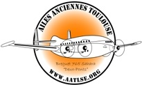 logo_ailes_anciennes_toulouse.jpg