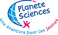 logo_planete_science.jpg